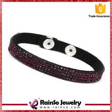 Trendy Jewellery For Men bulk emereld silver jewelry