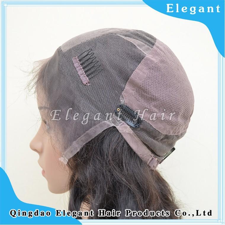 Cheap Cheap Full Lace Wig 51