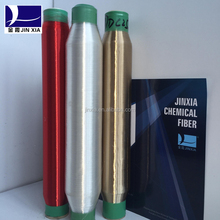 100% polyester test monofilament