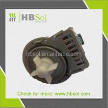 SAMSUNG Washing machine drain pump /washing machine parts