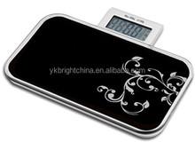 Model EB8013 Electronic weighing ARGOS scale digital bathroom 180KG/396lb