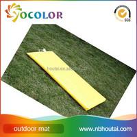 new Eco-Friendly foam Play Mat
