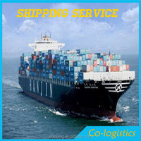 Ocean Freight Forwarder lcl consolidation -------- vera SKYPE:colsales08