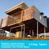 china 3 bedroom prefab modular home depot prefab homes design , Low cost american prefab homes