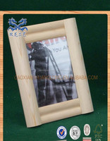 new hot sale funny hot sexy funny pictures photo frames 2015 new product