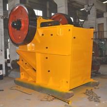 stone breaker quartz rock crush machine with large capacity