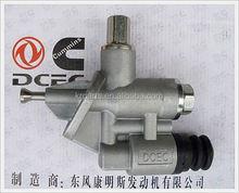 auto diesel engine bosch fuel pump repair kit C4937405,1106N-010