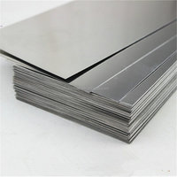 Wholesale market 0.5mm thick stainless steel sheet novelty products chinese