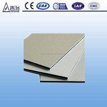 Be in Stock!!! thickness 2024 Mill finish powder coating quality aluminum sheet