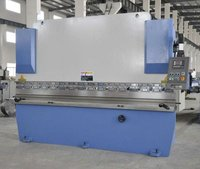 press brake,CNC press brake, hydraulic press brake&stainless steel press brake
