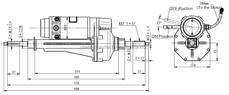 GA-012 d.jpg