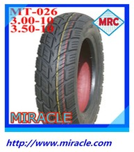 Alibaba CHINA directly supplier top quality off road high way rubber motorcycle tyre/motorcycle tire and inner tube 3.00-10