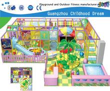 KIDS' PARADISE! Indoor Games Exercise Equipment for children kids exercise equipment on sale
