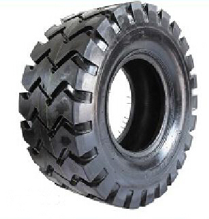 off road tires