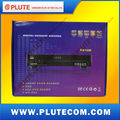 FTA HD Digital satélite receptor decodificador Azamerica S810B para Chile