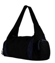 waterproof outdoor sport bag custom sports bag travel large size duffle bags