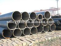 ASTM A572 gr 50 Welded 4130 Steel 8620 Pipe