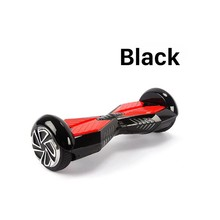 New Products Electric Motorcycle Hover Board/ Hover Board Scooter