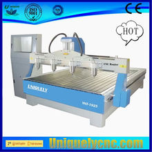 good quality low price!furniture making beautiful design urable in use used cnc router for sale craigslist