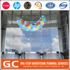 Personalized Iso9001 Excellent Stylish Baby Shower Decorations Banner