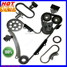 H25A Timing Chain Kit For Suzuki Engine CHAIN 174L