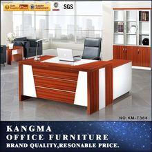 arabic majlis store modern design executive wooden office desk