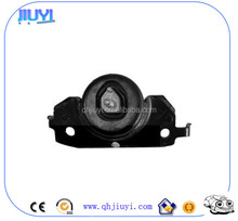 Auto Rubber Engine Mount for Japanese Car Parts