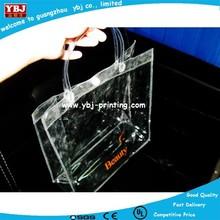Fancy custom mobile phone pvc waterproof bag with good quality