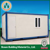 cheapest container homes 40ft container kit living modern container house