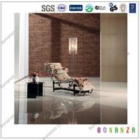 B-001#chair recliner, lightweight recliner, leather recliner