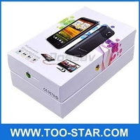 Wholesale price high quality 3g gsm android 4 smartphone v1277