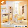 pro-environment wallpaper/wallpaper for kids room