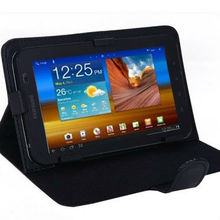 Guangzhou factory universal 8 inch tablet cases