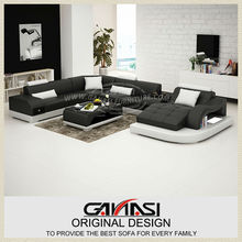 Living Room Furnitures,Design Furniture,Sofa Bed