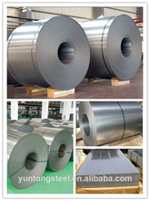 cold rolled steel coil/CRC