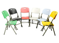 cheap outdoor easy chairs for sale