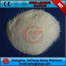 Good polyacrylamide pam for coal washing with discount price