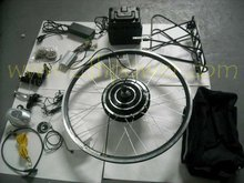 750w e-bike motor,electric bicycle kit e-bike kit, electric bike kit