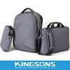 2014 population funky neoprene fancy laptop bags,shoulder bag for ipad mini