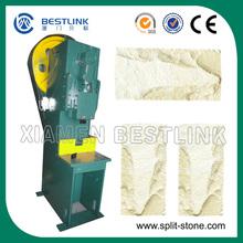 Brand new hydraulic stone split machine