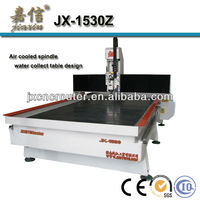 JX-1530S Stone engraving cnc router machine