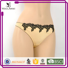 Top Quality Fantasy Adult Apricot Classy Women Adult Sexy Lingerie