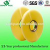 hot sale 1000m hotmelt adhesive packing tape for machine use