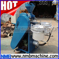 widely used olive press for sale home use