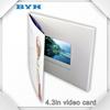 /p-detail/Artesan%C3%ADas-de-papel-4.3-pulgadas-tft-lcd-de-pantalla-de-v%C3%ADdeo-de-libros-de-la-empresa-300001364865.html