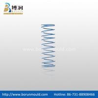 MISUMI coil spring, manufacturer of misumi coil spring