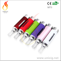 New hot products 2014 bcc mt3 clearomizer