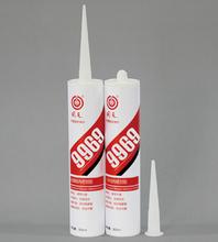 HT9969 silicone sealant spray