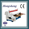 High Speed One-side Carton Production Line Machine/Carton Making Machine