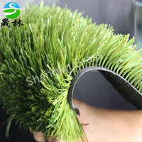 Used sport court artificial turf for sale soccer field turf football grass flooring carpet AG2015